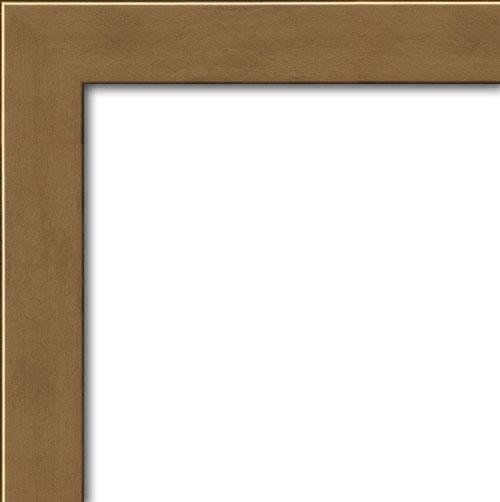 Frame Descriptions Framed Canvas Art