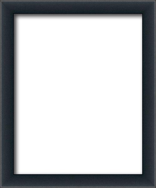 Frame Descriptions - Framed Canvas Art