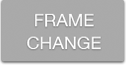 Frame Description