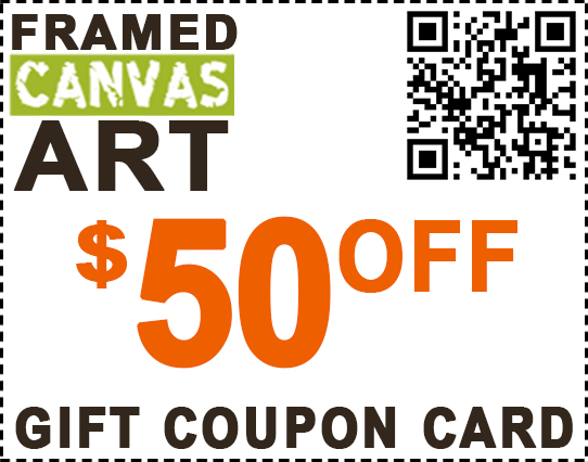 image relating to Soma Printable Coupon identified as Soma discount coupons 20 off 50 / Knight discount codes