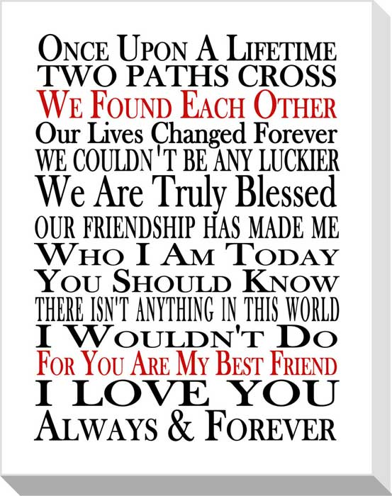 You Are My Best FriendYou Are My Best Friend Forever Images