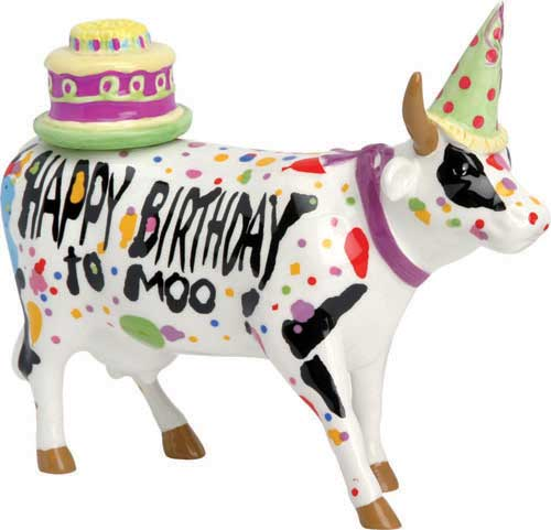 7630 additionally Quiz Guess Who Lives Here moreover ContemporaryLogHomeDecorating furthermore Happy Birthday To Moo in addition The 3 Most Popular Shower Designs With Bathroom Tile. on country cottage decorating ideas