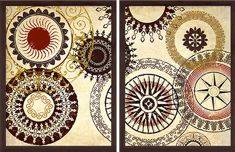 Egyptian Textile II